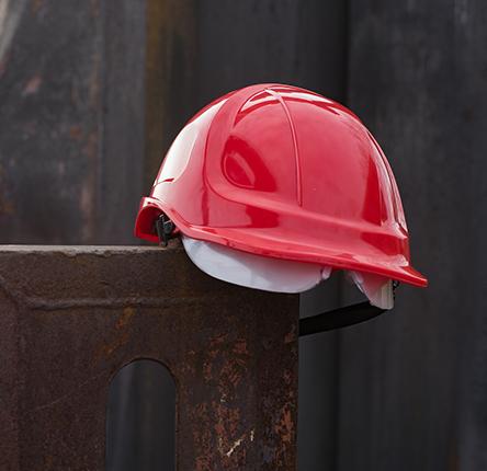 Schutzausrüstung, Brandschutz, Arbeitsschutz, Gesundheitsschutz, Arbeitssicherheit, Brandschutz, Mitarbeiterunterweisung, Führungskräfteunterweisung, Sicherheitsbeauftragte, Brandschutzhelfer, Ersthelfer, Evakuierungshelfer, Brandschutzhelferschulung