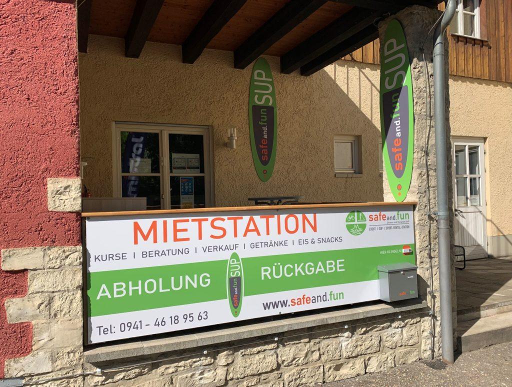 Stand Up Paddeling, SUP, SUP Verleih, SUP Station, SUP Mietstation, Bootverleih, Kanuverleih, Fahrradverleih, Bike-Verleih, Kanu, Boote, Verkauf, Test, Verleih, Stand Up Paddeling Verleih, Stand Up Paddeling Vermietung, Stand Up Paddeling Station, Stand Up Paddeling Mietstation, Regensburg, Donau, Regen, Naab