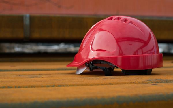 Kurse, Schulungen, Brandschutz, Arbeitsschutz, Gesundheitsschutz, Arbeitssicherheit, Brandschutz, Mitarbeiterunterweisung, Führungskräfteunterweisung, Sicherheitsbeauftragte, Brandschutzhelfer, Ersthelfer, Evakuierungshelfer, Brandschutzhelferschulung