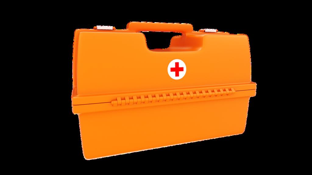 Erste-Hilfe mit safeand.fun