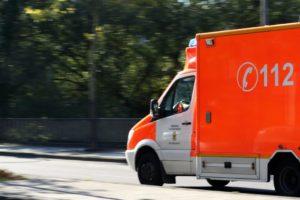 Notfall-Rettung-Erste-Hilfe-mit safeand.fun