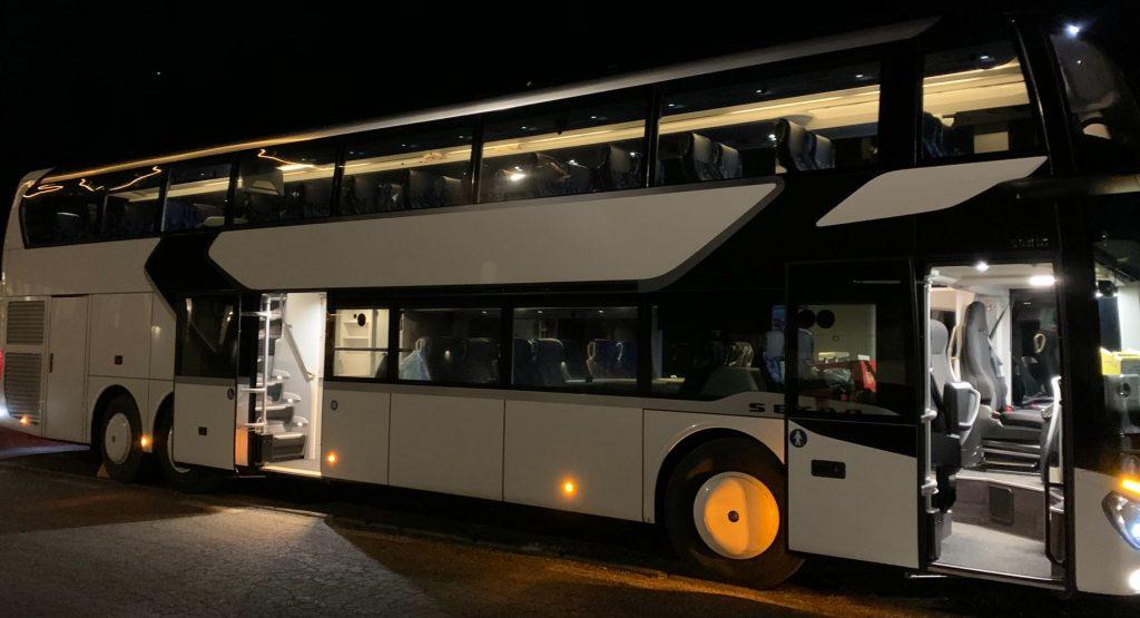 SUP-Reisen, Regensburg mit safeand.fun, Spass and more